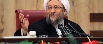 واکنش مدیر قوه قضاییه به اتهامات احمدینژاد و ادعاهایش راجع به خانههای او